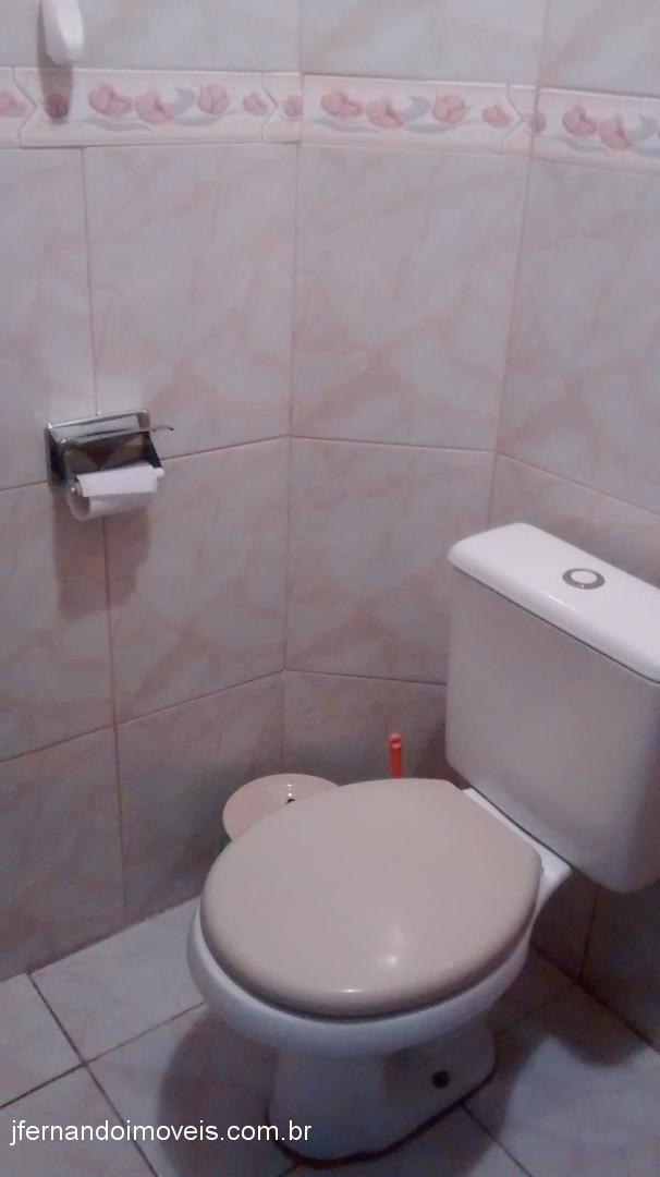 Casa, Igara, Canoas (316185) - Foto 8