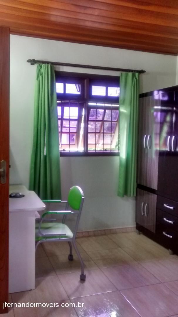Casa, Igara, Canoas (316185) - Foto 6