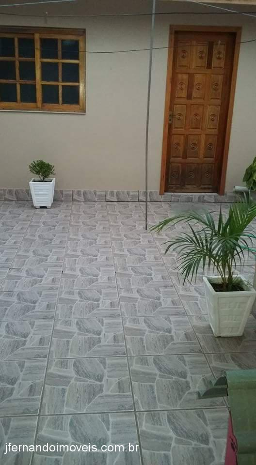 Casa 3 Dorm, Mathias Velho, Canoas (336827) - Foto 9
