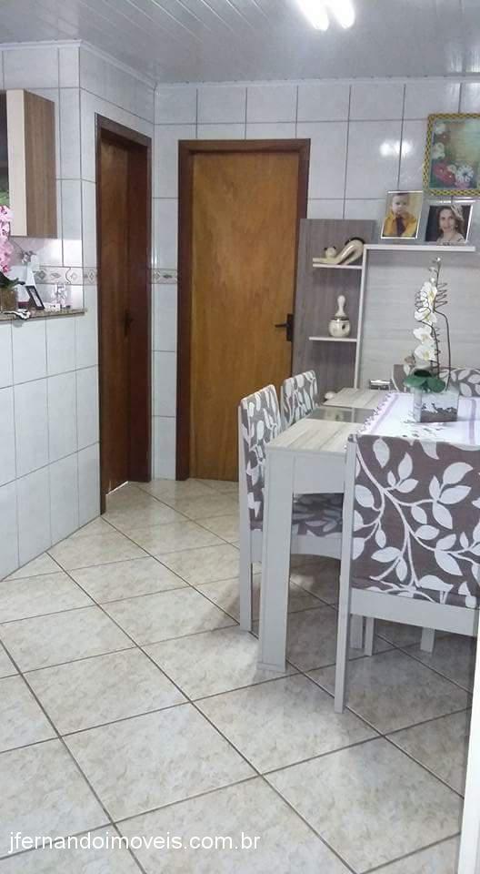 Casa 3 Dorm, Mathias Velho, Canoas (336827) - Foto 7