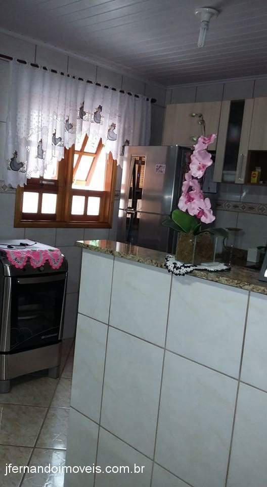 Casa 3 Dorm, Mathias Velho, Canoas (336827) - Foto 6
