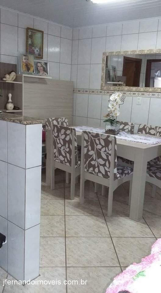 Casa 3 Dorm, Mathias Velho, Canoas (336827) - Foto 5