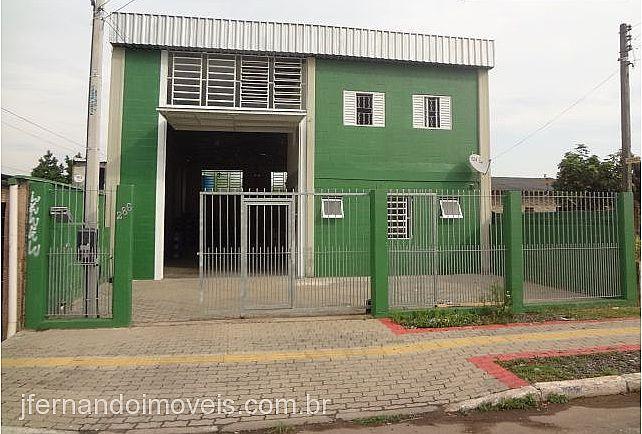 Casa, Mathias Velho, Canoas (336889)
