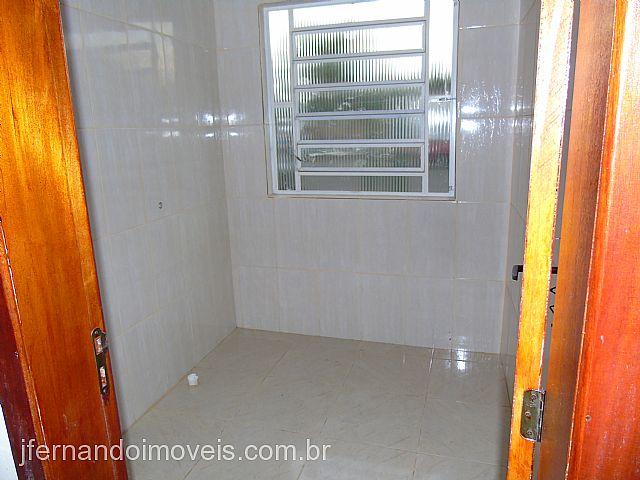 Casa, Mathias Velho, Canoas (336889) - Foto 7