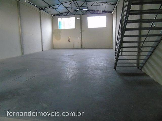 Casa, Mathias Velho, Canoas (336889) - Foto 5