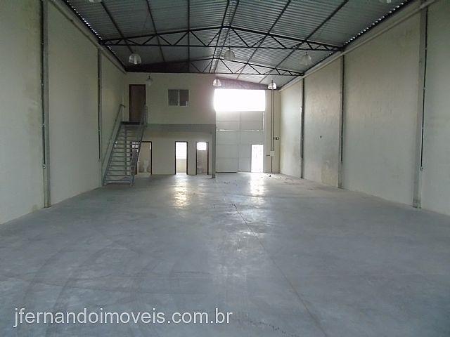 Casa, Mathias Velho, Canoas (336889) - Foto 4