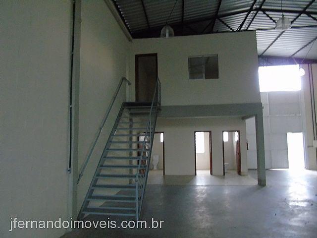 Casa, Mathias Velho, Canoas (336889) - Foto 3