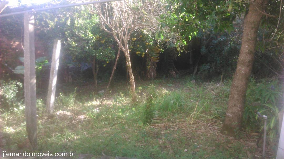 JFernando Imóveis - Casa, Igara, Canoas (337413) - Foto 2