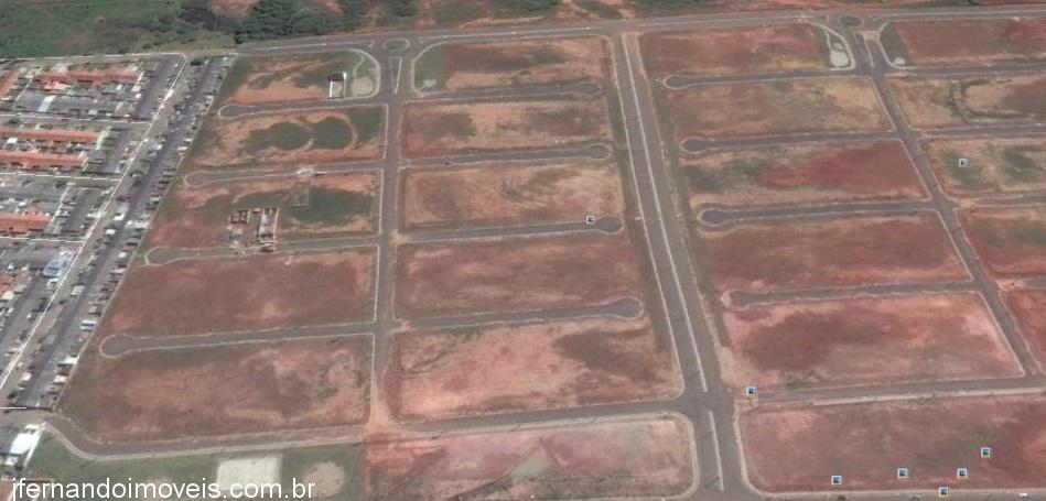 Terreno, Ozanan, Canoas (337480) - Foto 3