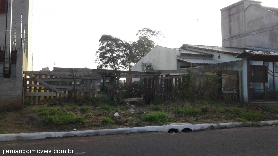 Terreno, Igara, Canoas (338514)