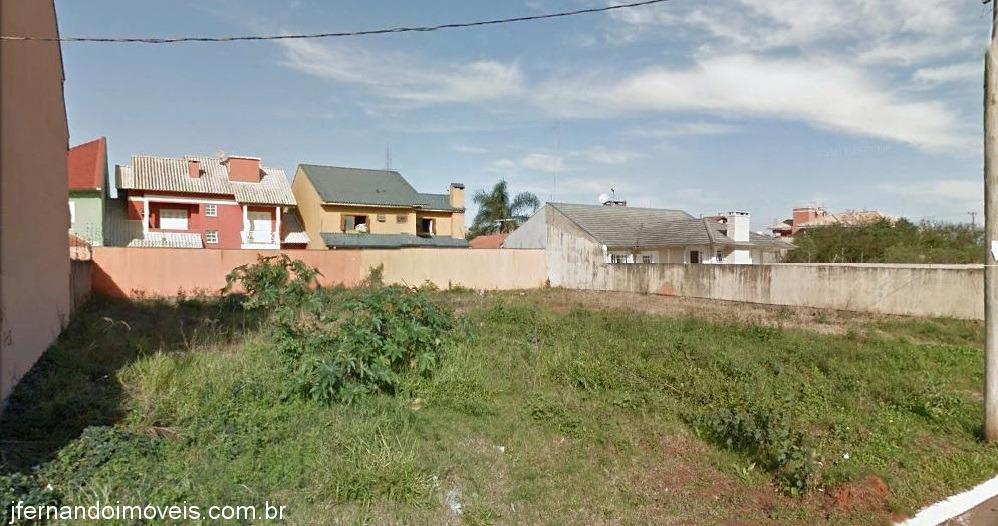 Terreno, Bela Vista, Canoas (338533)