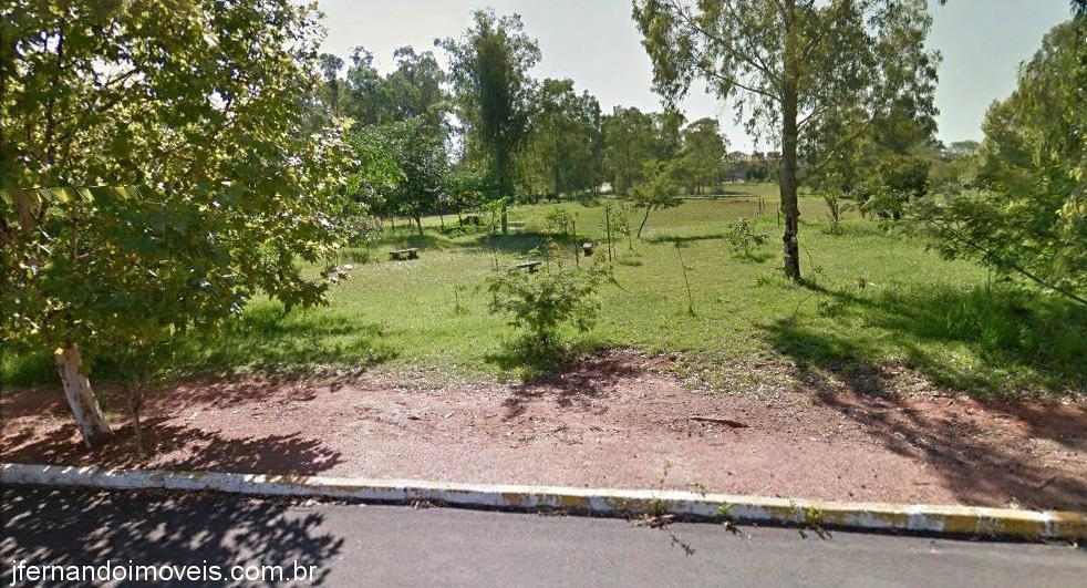 Terreno, Parque Universitário, Canoas (338771) - Foto 2