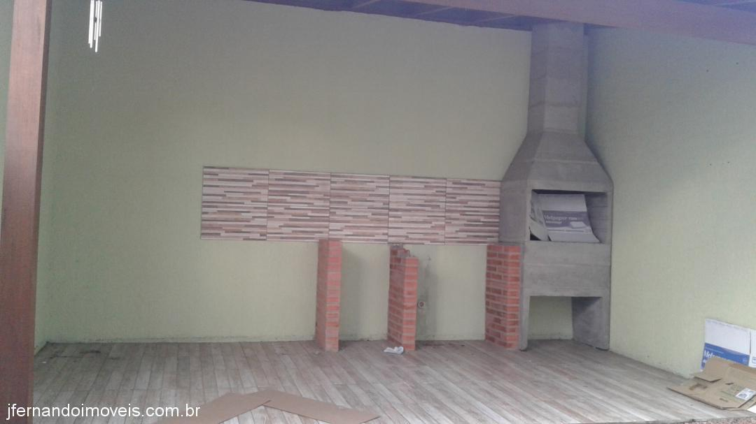 Casa 2 Dorm, Igara Iii, Canoas (338778) - Foto 8