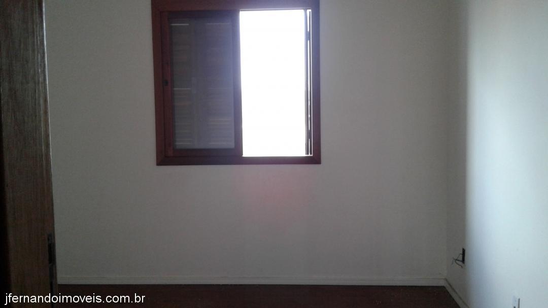 Casa 2 Dorm, Igara Iii, Canoas (338778) - Foto 5
