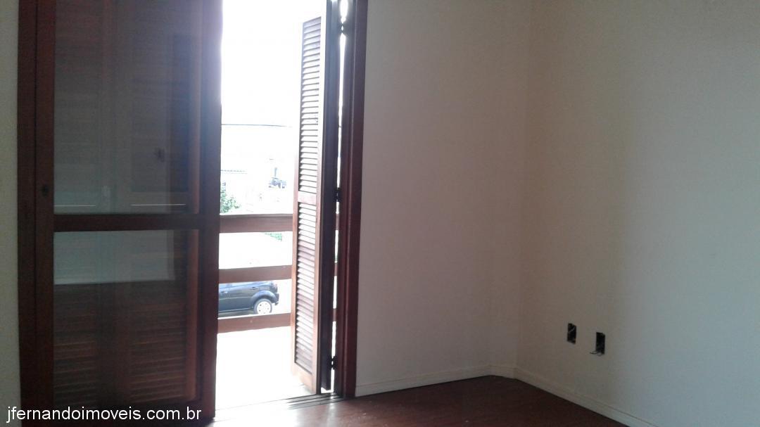 Casa 2 Dorm, Igara Iii, Canoas (338778) - Foto 3