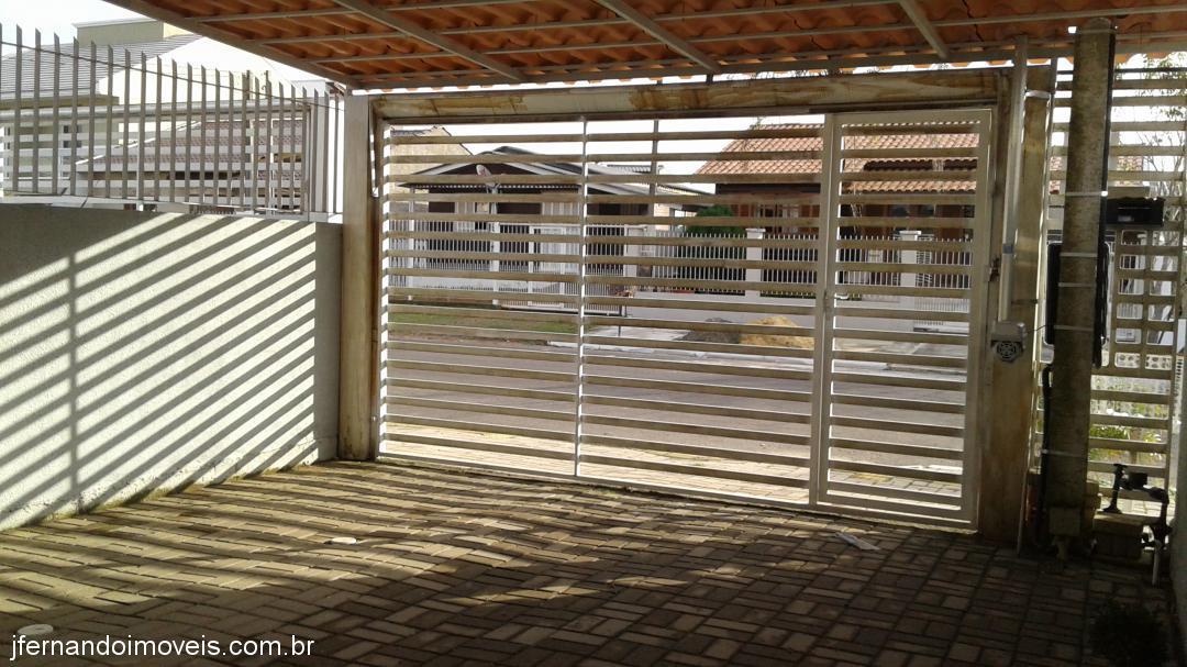 Casa 2 Dorm, Igara Iii, Canoas (338778) - Foto 2