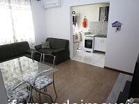 JFernando Imóveis - Apto 2 Dorm, Olaria, Canoas - Foto 9