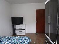 JFernando Imóveis - Apto 2 Dorm, Olaria, Canoas - Foto 7