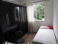 JFernando Imóveis - Apto 2 Dorm, Olaria, Canoas - Foto 6