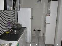 JFernando Imóveis - Apto 2 Dorm, Olaria, Canoas - Foto 3