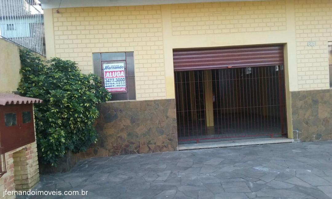Casa, Estância Velha, Canoas (339260) - Foto 8