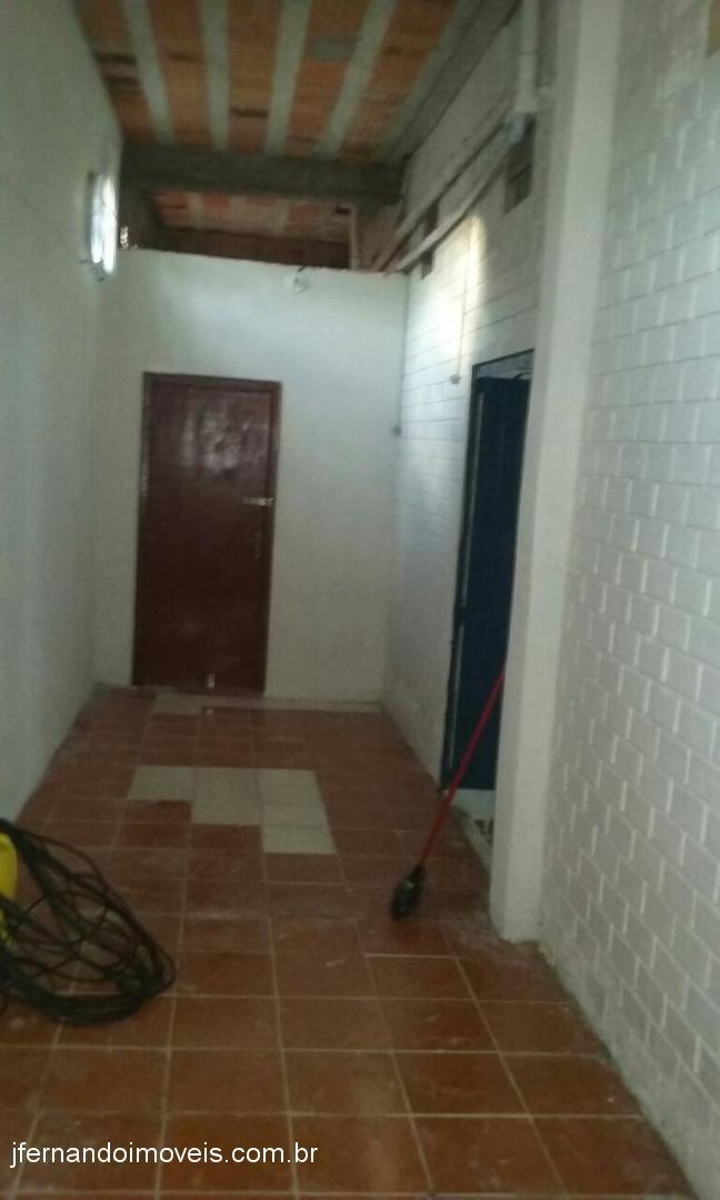 Casa, Estância Velha, Canoas (339260) - Foto 7