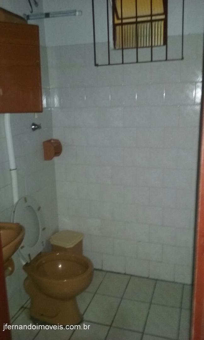 Casa, Estância Velha, Canoas (339260) - Foto 3