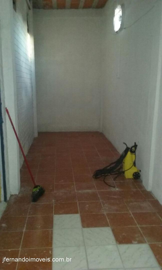Casa, Estância Velha, Canoas (339260) - Foto 2