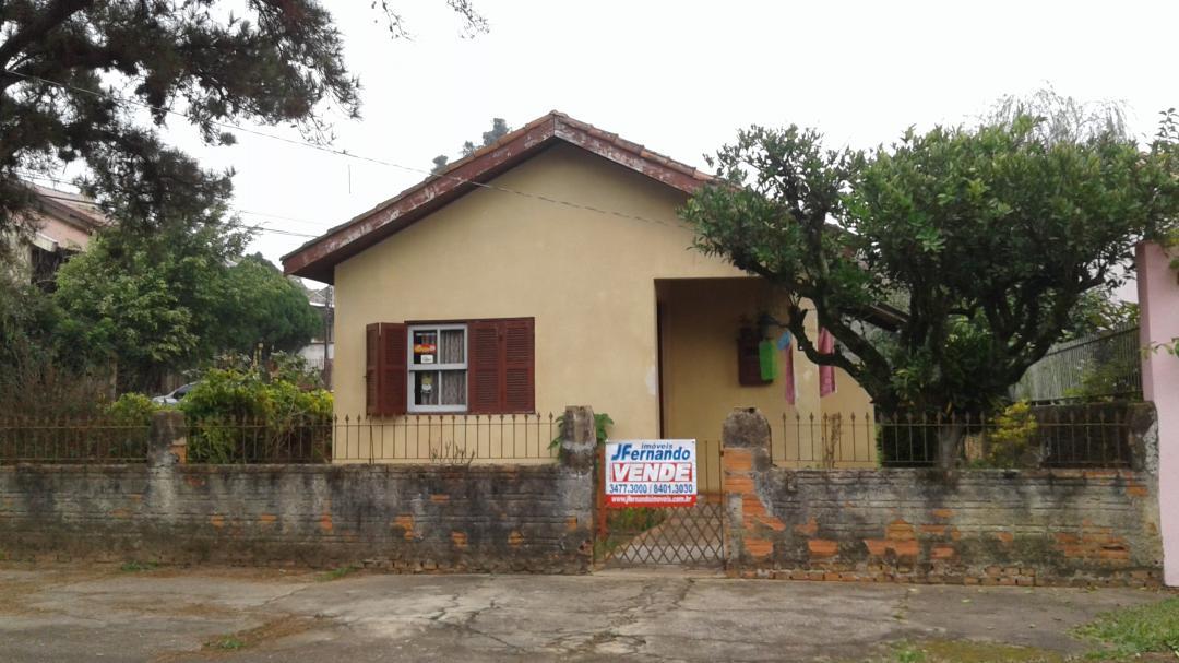Terreno, Igara, Canoas (339544) - Foto 3