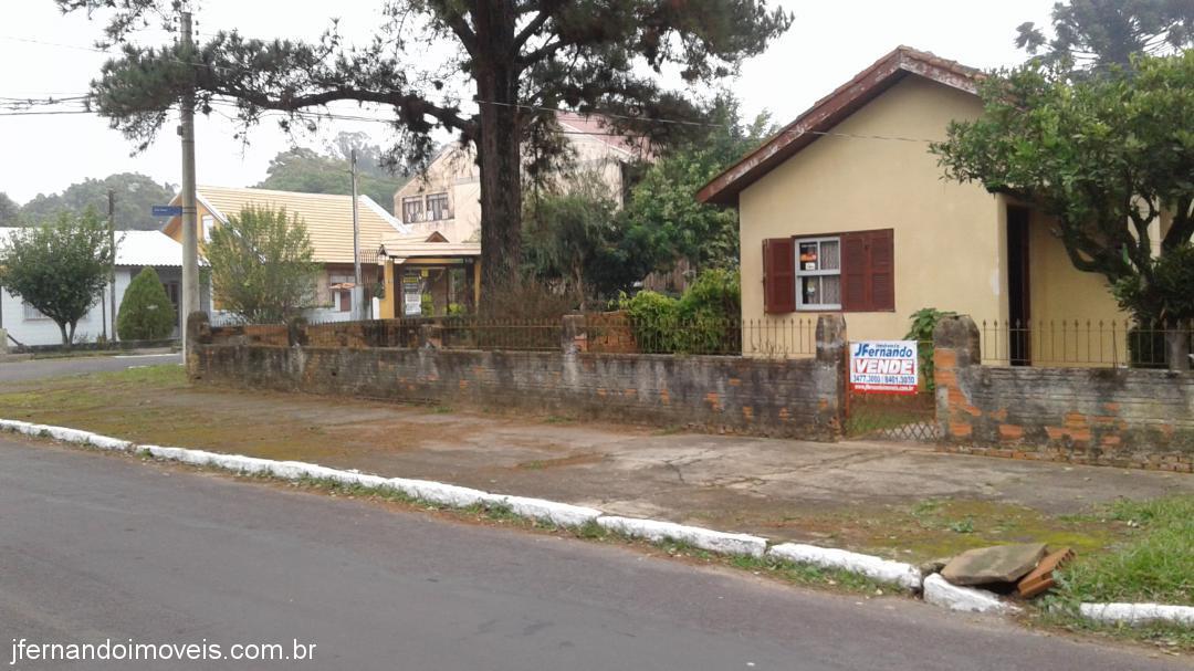 Terreno, Igara, Canoas (339544) - Foto 2