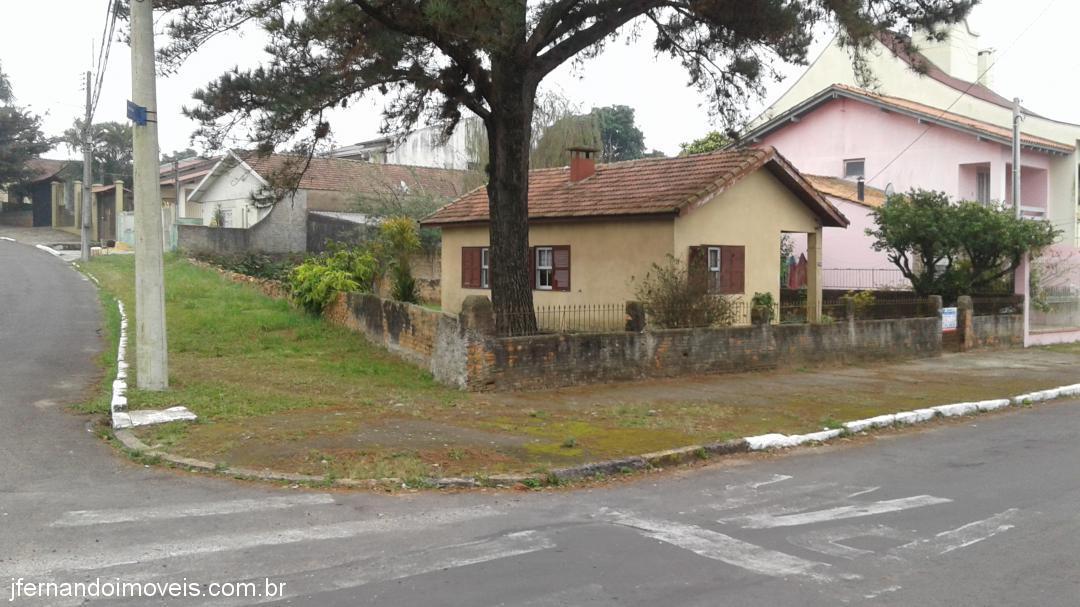 Terreno, Igara, Canoas (339544)