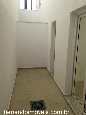 Casa 3 Dorm, Igara, Canoas (341629) - Foto 10