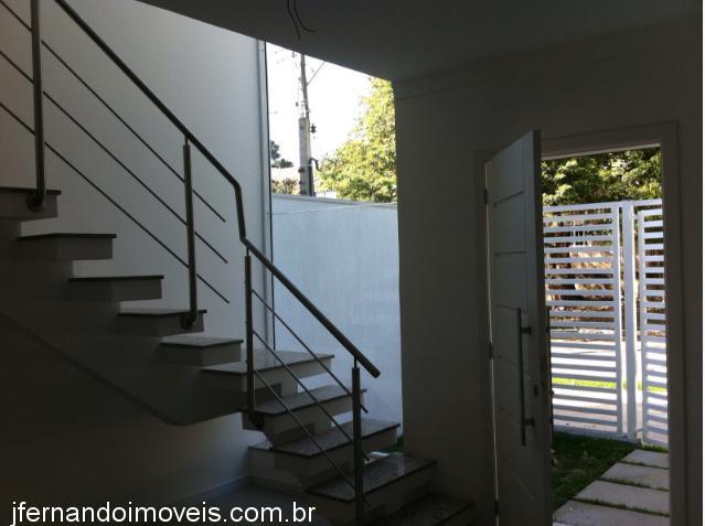 Casa 3 Dorm, Igara, Canoas (341629) - Foto 8