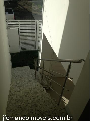 Casa 3 Dorm, Igara, Canoas (341629) - Foto 7