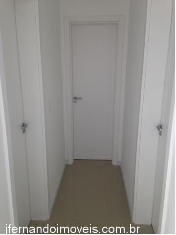 Casa 3 Dorm, Igara, Canoas (341629) - Foto 6
