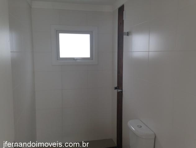 Casa 3 Dorm, Igara, Canoas (341629) - Foto 5