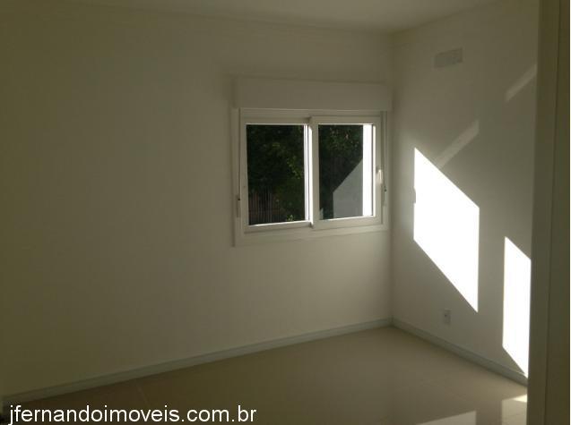 Casa 3 Dorm, Igara, Canoas (341629) - Foto 4