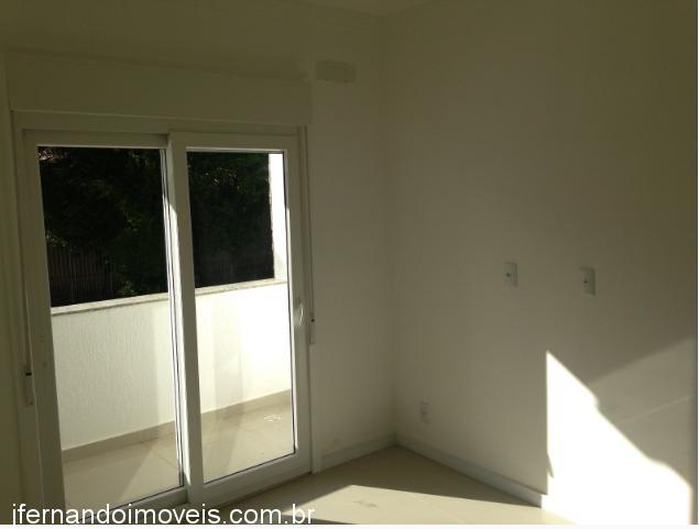 Casa 3 Dorm, Igara, Canoas (341629) - Foto 3