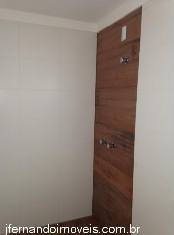 Casa 3 Dorm, Igara, Canoas (341629) - Foto 2