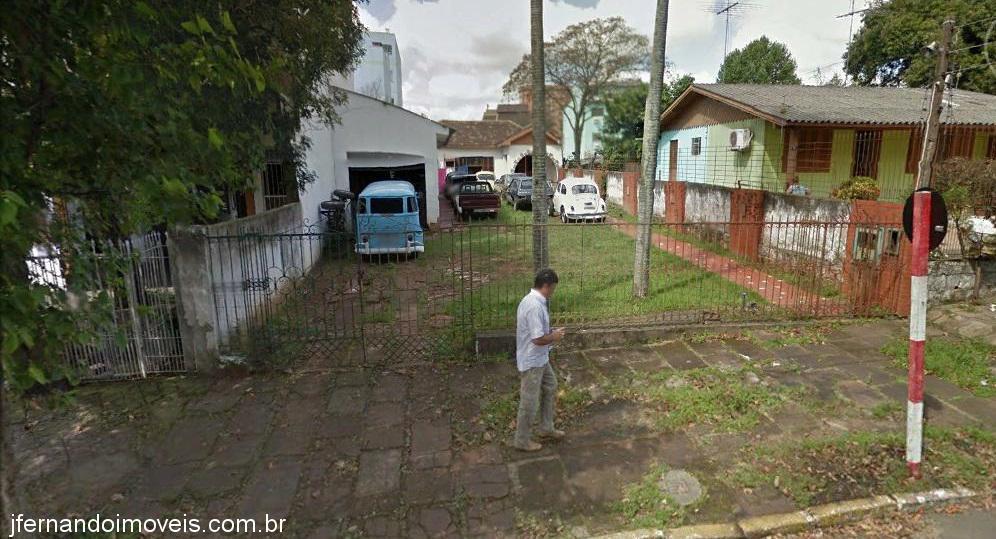 Casa, Igara, Canoas (341650) - Foto 2