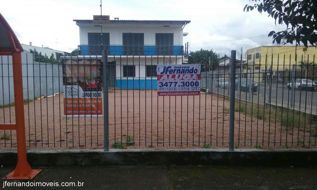 JFernando Imóveis - Casa, Igara, Canoas (347382) - Foto 3