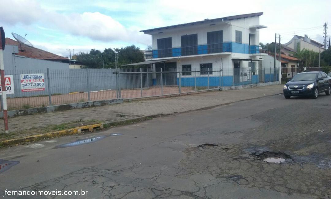 JFernando Imóveis - Casa, Igara, Canoas (347382) - Foto 2