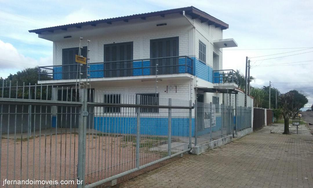 JFernando Imóveis - Casa, Igara, Canoas (347382)
