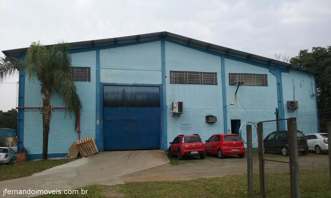 JFernando Imóveis - Casa, Xx, Cachoeirinha