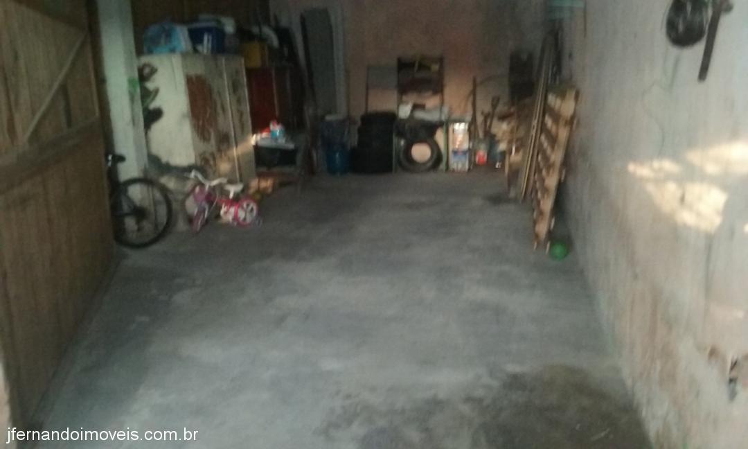 Casa 3 Dorm, Estância Velha, Canoas (354638) - Foto 4
