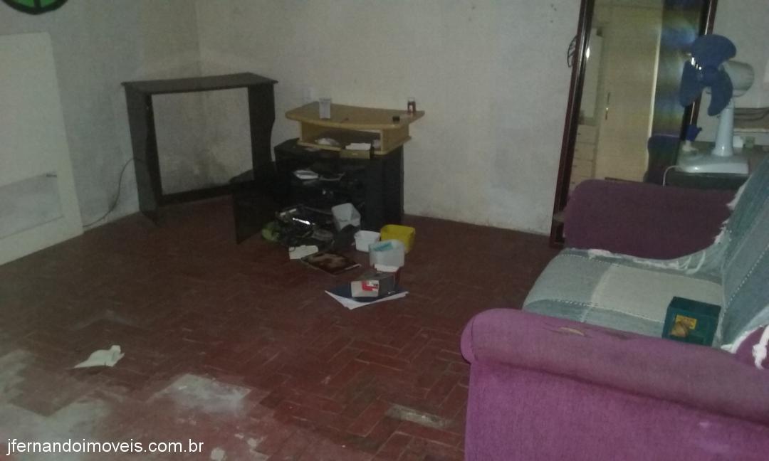 Casa 3 Dorm, Estância Velha, Canoas (354638) - Foto 2