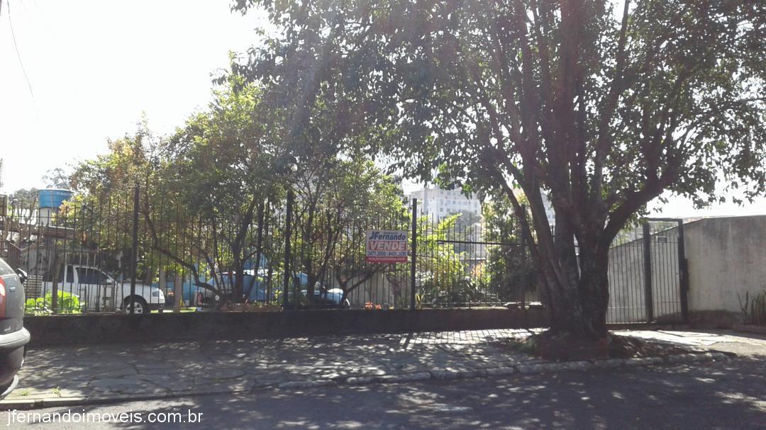 Casa 2 Dorm, Igara, Canoas (356710)