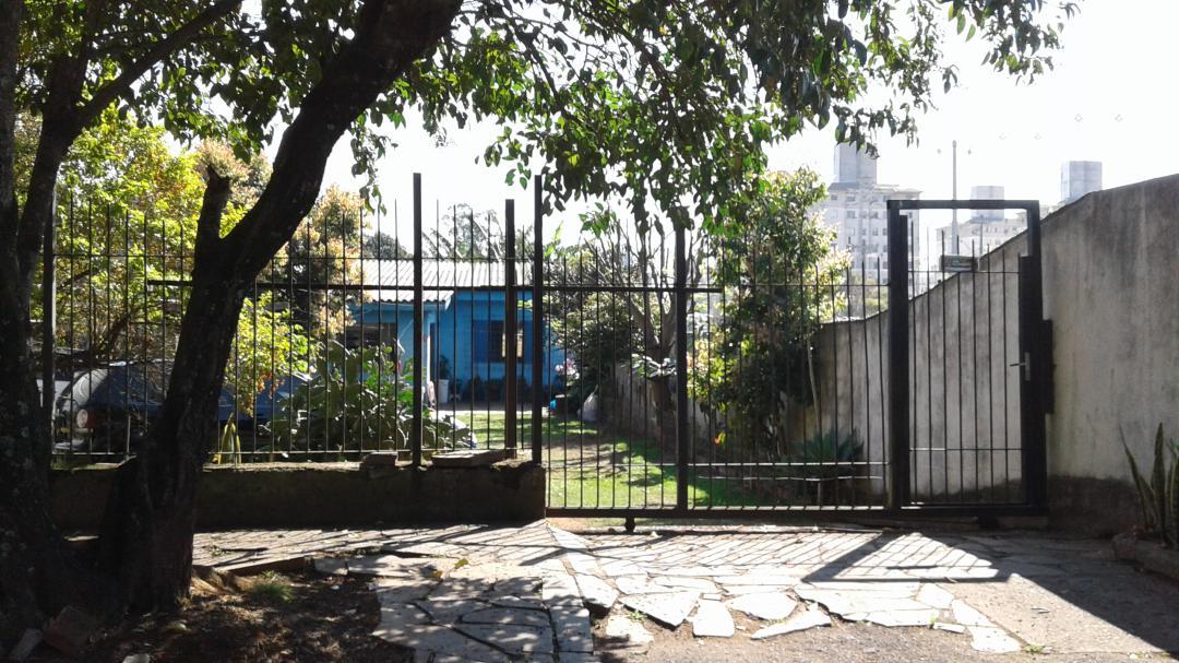 Casa 2 Dorm, Igara, Canoas (356710) - Foto 2