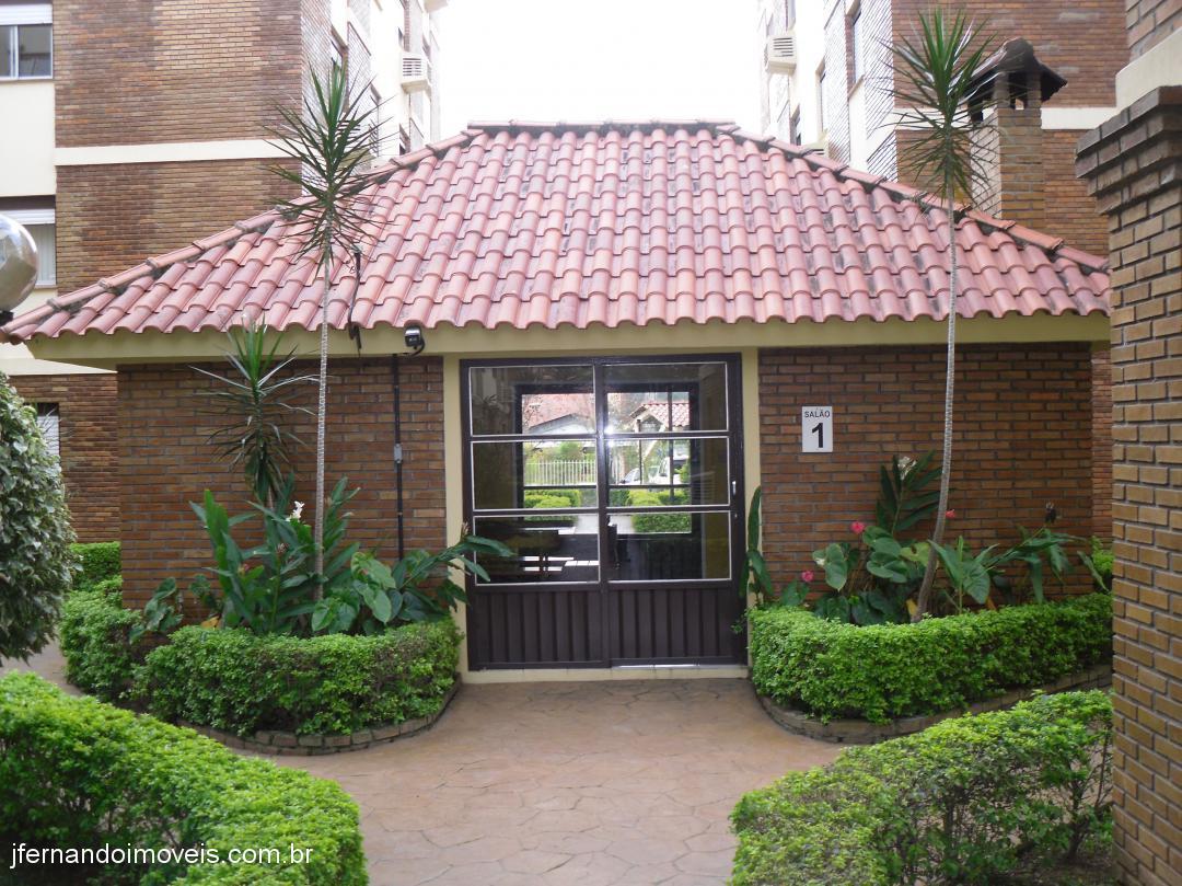 Apto 3 Dorm, Centro, Canoas (357123) - Foto 5
