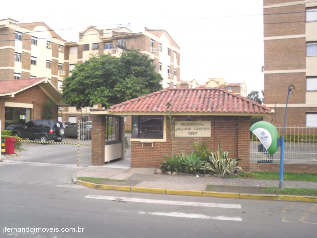 Apto 3 Dorm, Centro, Canoas (357123) - Foto 4
